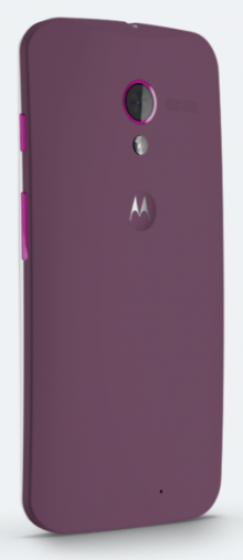 ilvino motox 220x506 Motorolas custom color tool for the Moto X is live. Here are 10 of our favorite combinations.
