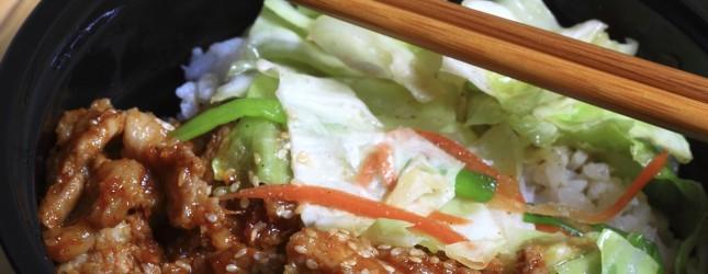 japanese food 2