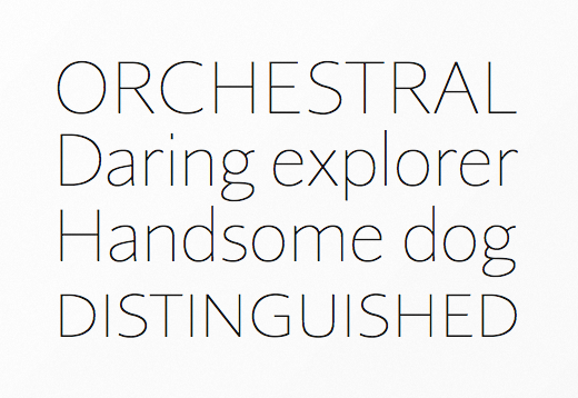 mvb solitaire 28 of the most beautiful typefaces released last month