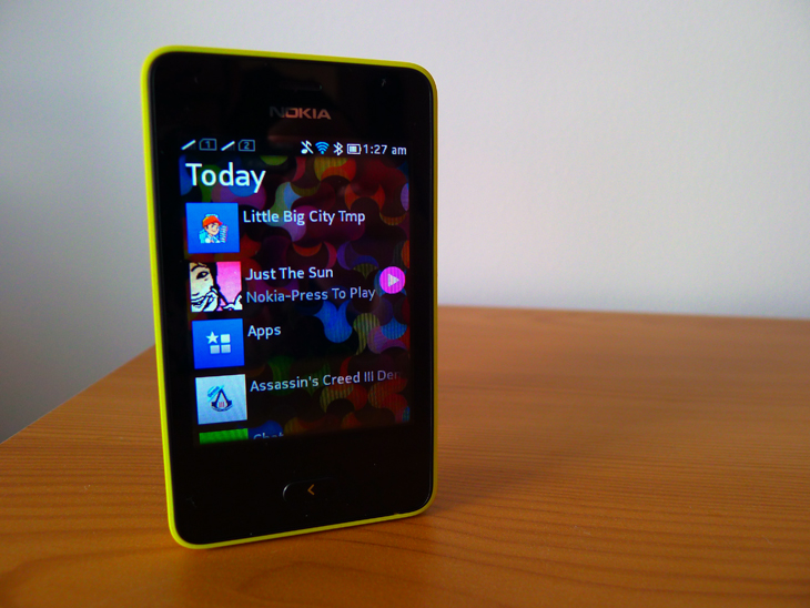 newasha1 Microsoft buying Nokia is as much about tablets as it is about smartphones