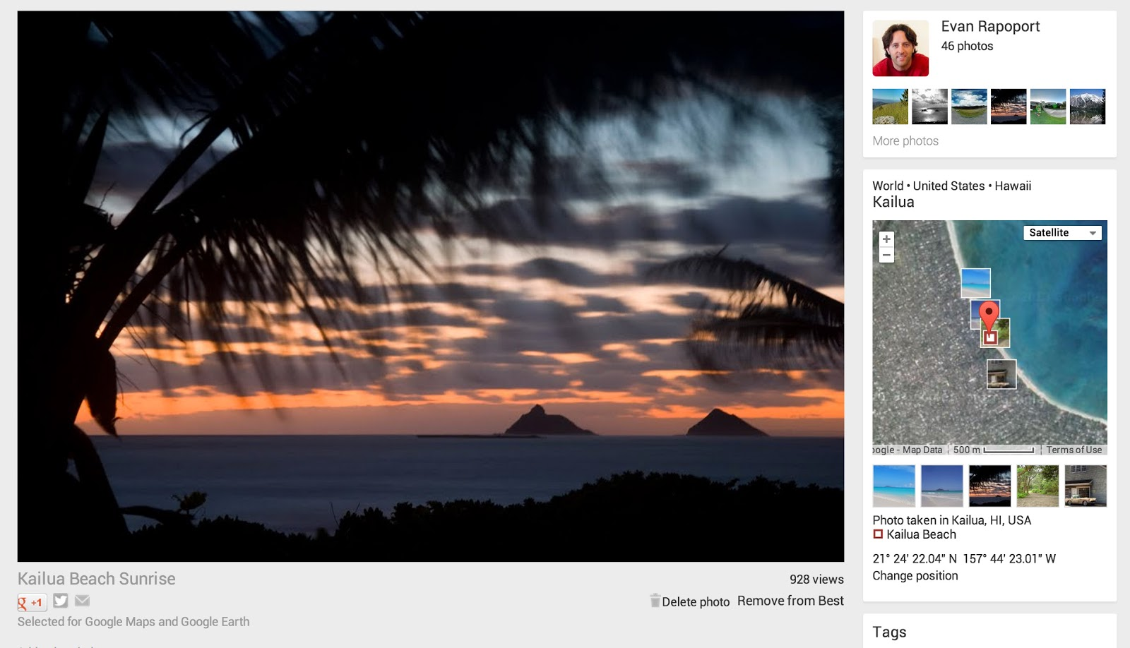 panoramio_photo