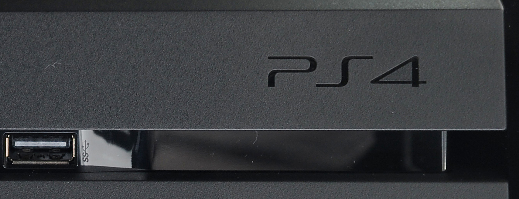 Sony's PlayStation 4 will go on sale in 5 Asian countries in December, months earlier than Japan
