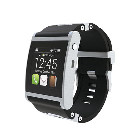 Smart Watch Price List
