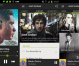 spotify_android