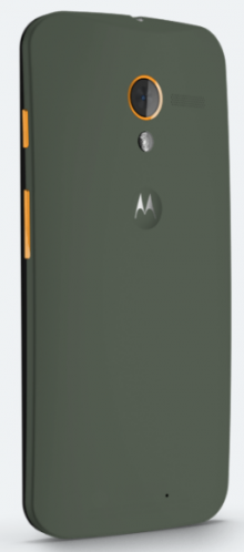 tapas motox 220x498 Motorolas custom color tool for the Moto X is live. Here are 10 of our favorite combinations.