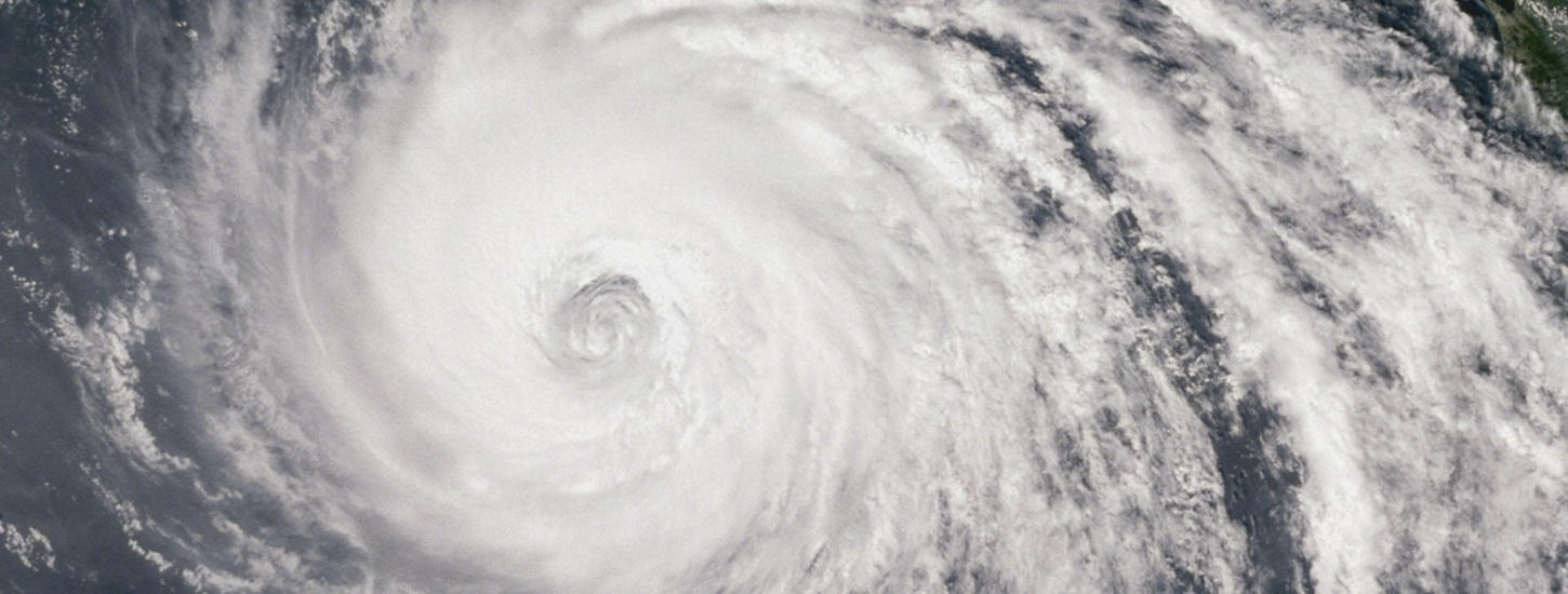 in japan now warn of typhoons blizzards and other severe weather