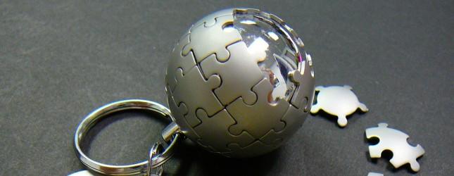 wikimedia2