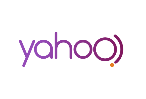 yahoo22 99designs ran a contest to find the best alternative Yahoo logo   heres the winner