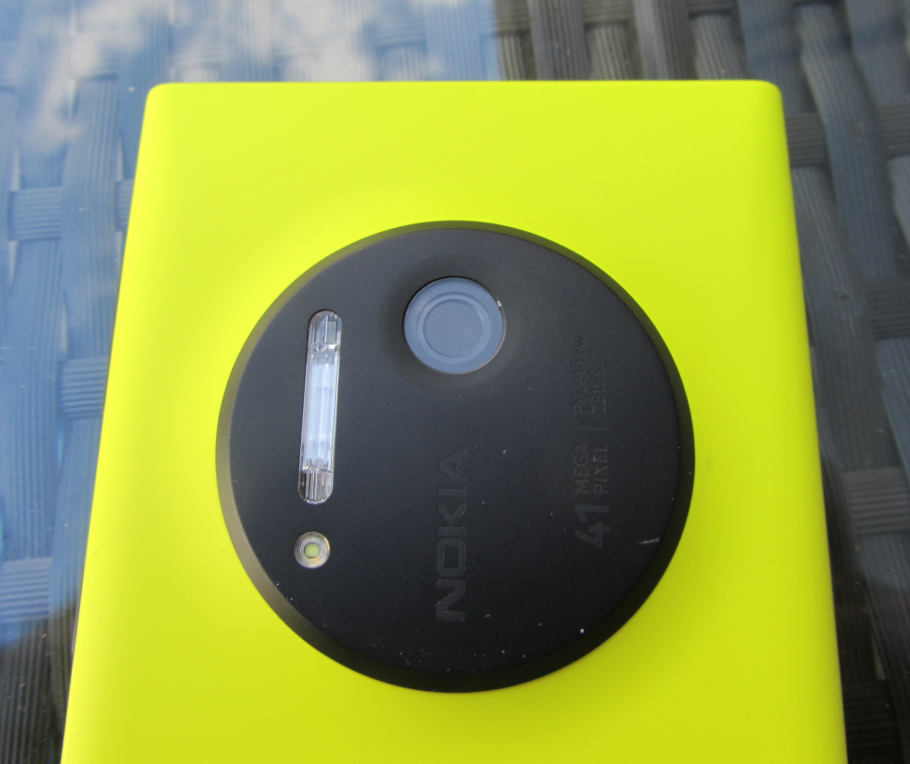 1020 camera Nokia Lumia 1020 review: The best camera phone, but not the best smartphone