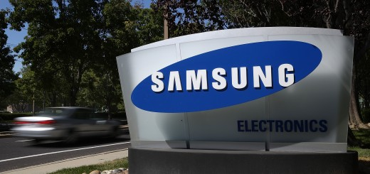 Trial Begins In Apple-Samsung Patent Battle