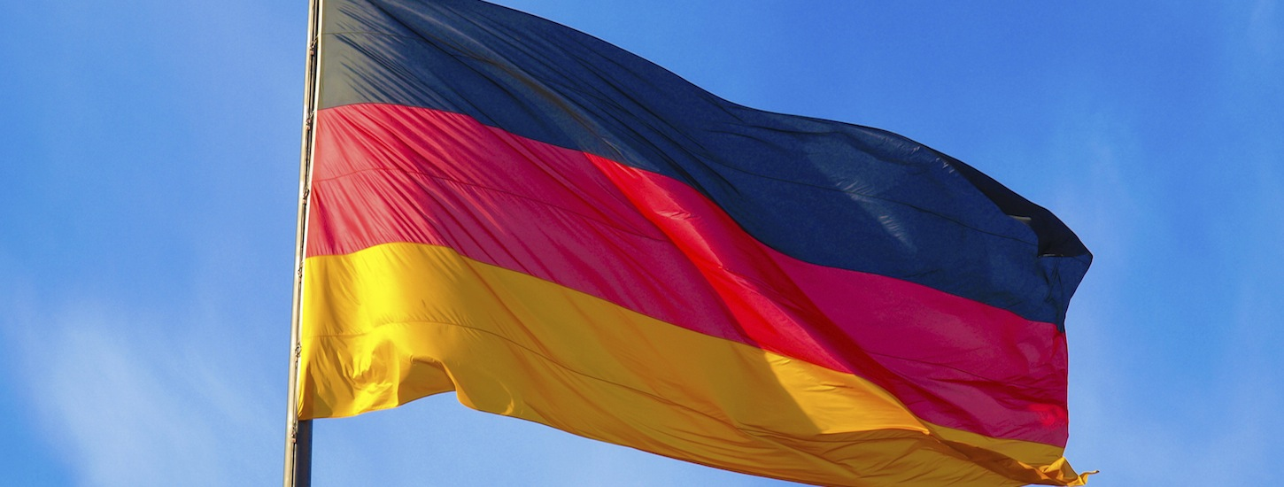 Germany Ponders New Data Law That Could Hit Us Tech Firms Hard