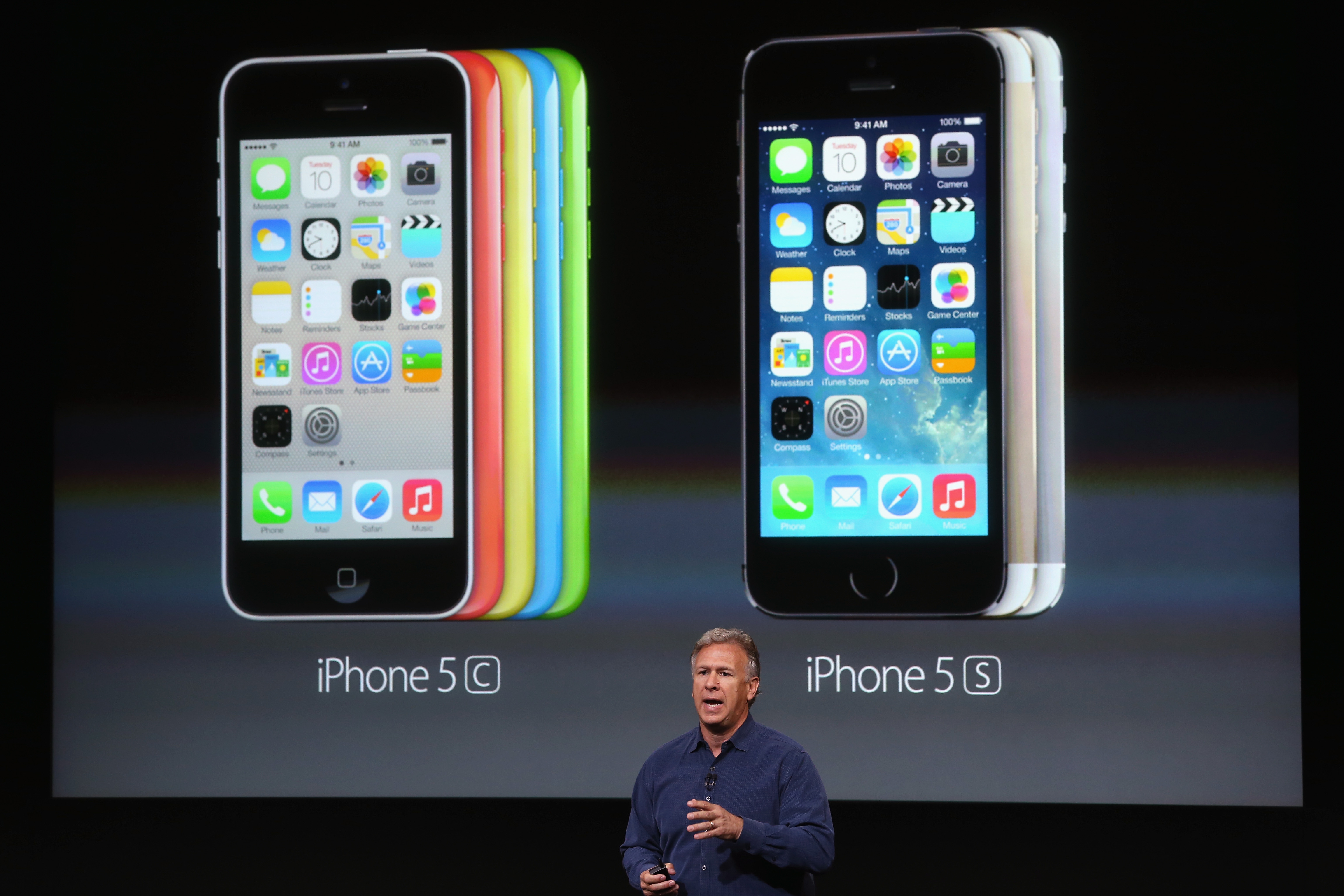 iphone 5c vs iphone 5s Iphone 5c and iphone 5s are apple's 2013 update to the iphone iphone 5s is the flagship device with top grade aluminium body while iphone 5c is the low.