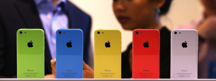180232643 730x276 Apples iPhone 5c is now available for pre order in the US, UK, China and 6 other countries