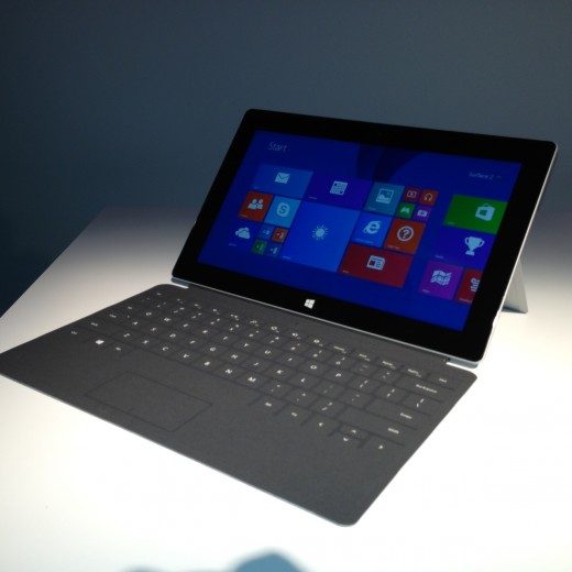 2013 09 23 11.58.42 520x520 Hands on with the Microsoft Surface 2 and Surface Pro 2