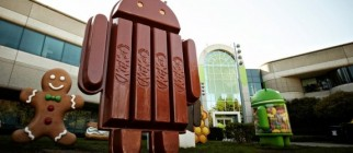 Android-KitKat-645×250