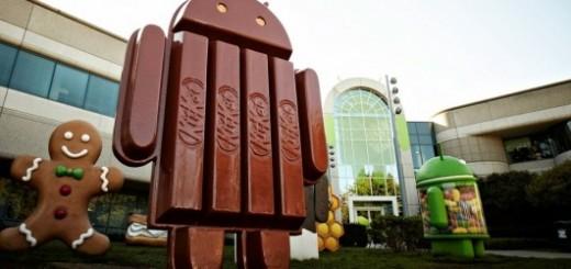 Android-KitKat-645×250