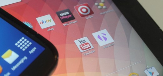 AndroidApps3 520x245 16 of the best mobile apps released in September