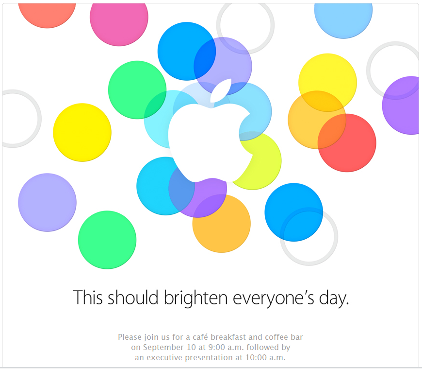 BTQCdbOCYAAJIBX.png large Its official: Apple sends out invites for its iPhone event on September 10