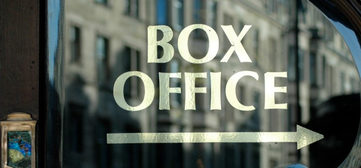Box Office this way