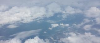 Cloud (3)