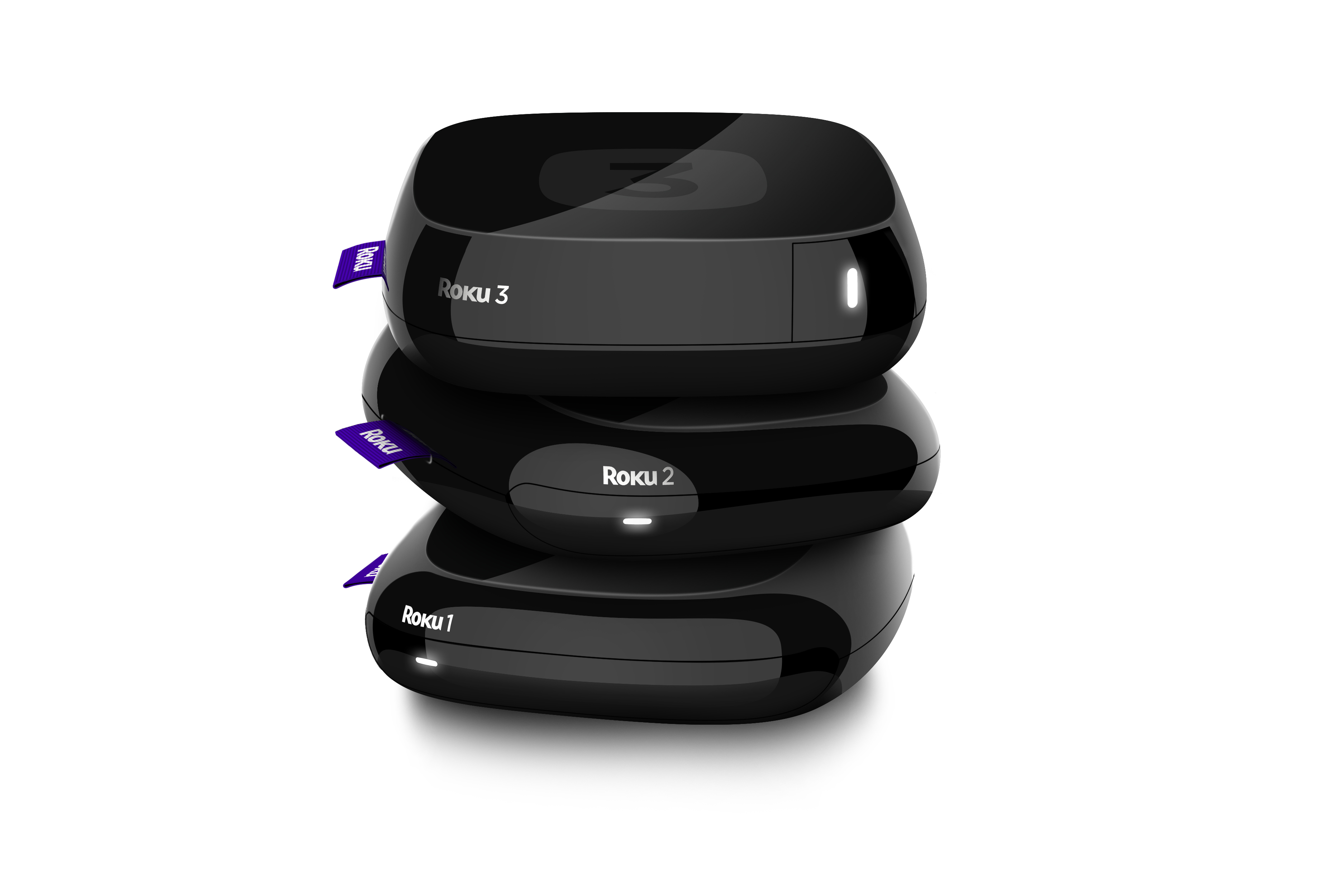 Group Tower 123onlyUK HR RGB Roku launches new TV streaming boxes and brings Roku 3 to the UK and Ireland