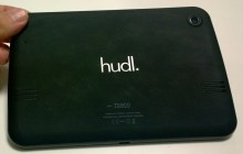 Hudl 220x140 Tesco launches 7 inch Hudl Android Jelly Bean tablet with 1.5Ghz processor for £119