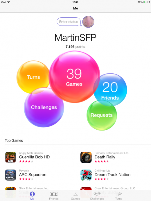 IMG 0003 520x693 iOS 7 review: A bold overhaul that youll grow to love