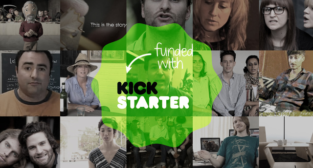Kickstarter Which crowdfunding platform is right for your startup?