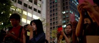 Korea_Smartphone