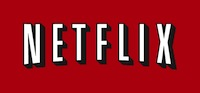 Netflix Web Logo Just in time for the weekend: Every TV show on Netflix organized by its IMDB rating