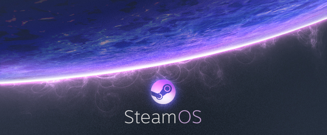 Screen Shot 2013 09 23 at 18.25.13 Valve announces SteamOS, a free Linux based operating system and gaming platform for the living room