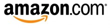 a.com logo RGB 220x56 Amazon reportedly looking into giving away an own brand smartphone with no contract required