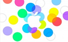 apple 220x137 The video of Apples iPhone special event is now live