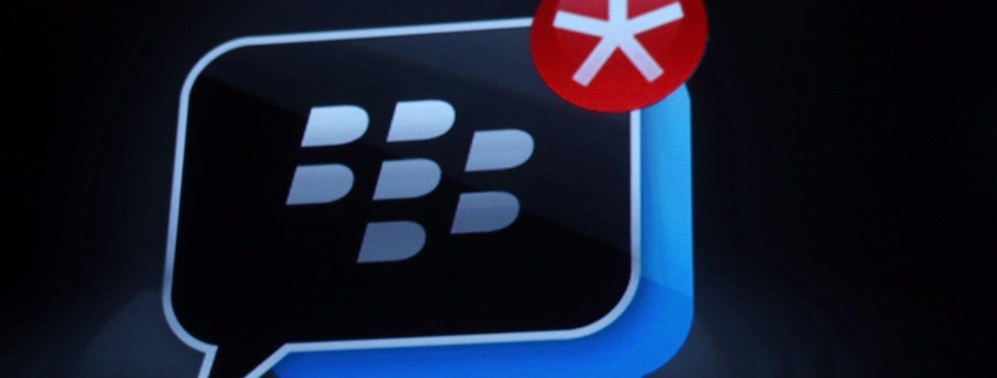 BlackBerry says free calls and Channels are coming to BBM for iOS and Android in 2014