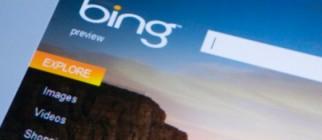 bing-logo-657×245