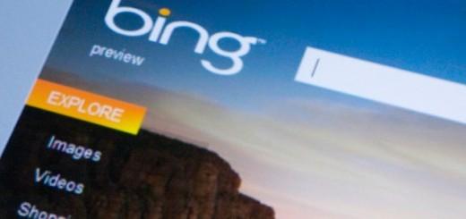 bing-logo-657x245