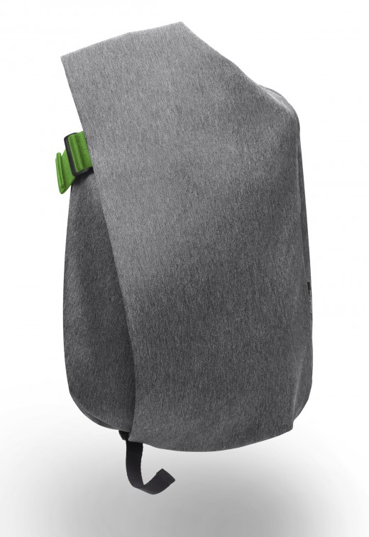 evernote bag 520x758 Evernote launches Evernote Market, a new online store for physical product collaborations