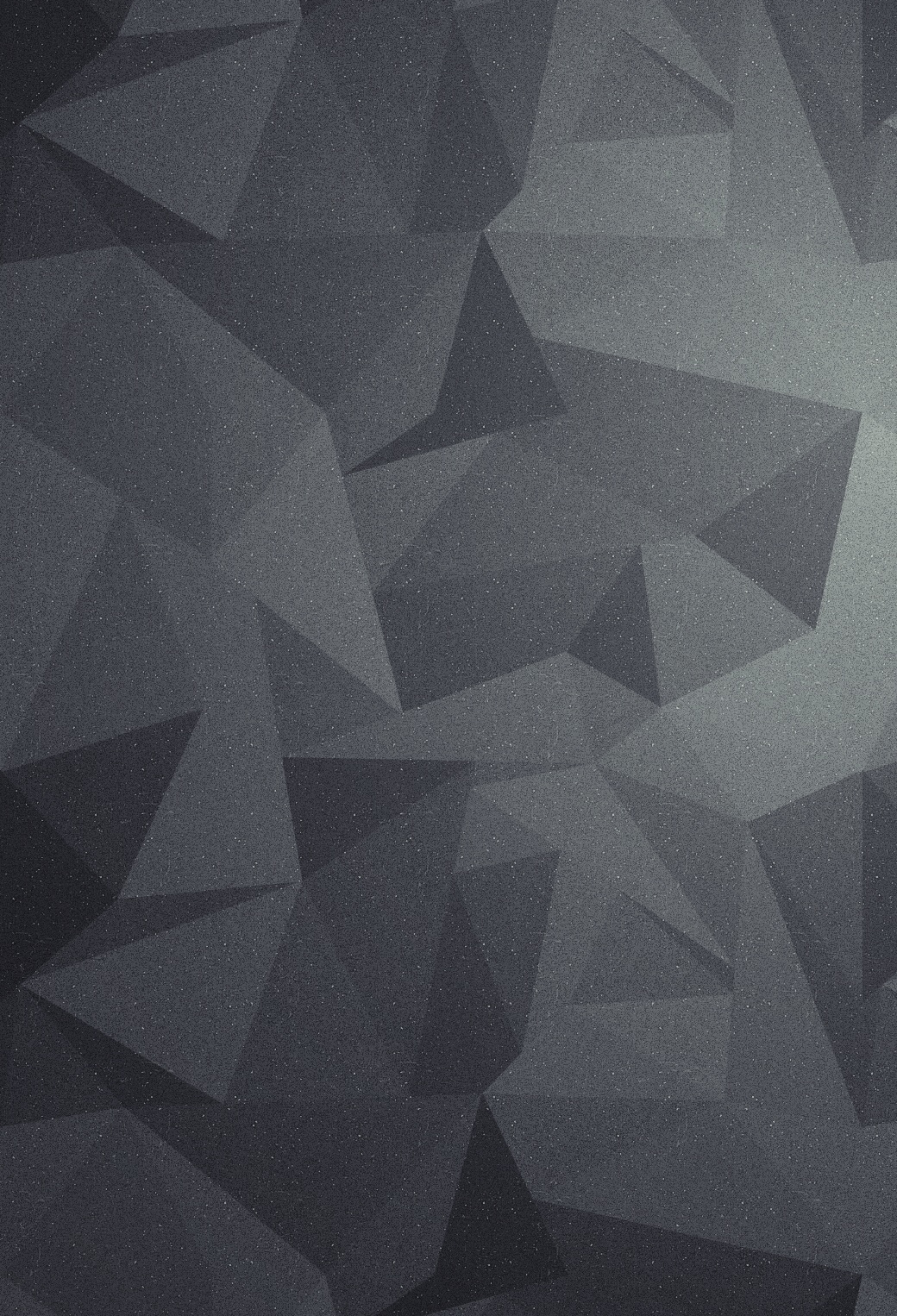 21 more impressive ios 7 parallax wallpapers to download for Grey 3d wallpaper
