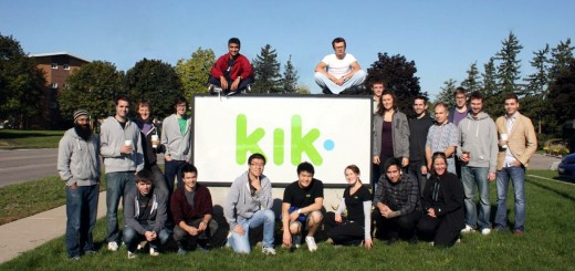 kik_team_photo2