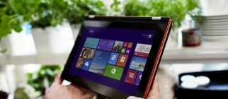 Video thumbnail for youtube video Microsoft's First Windows 8.1 Ad Highlights the Start Button
