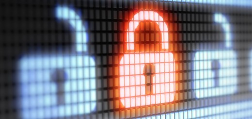 padlock 520x245 Enterprise Cloud security: What are the risks and what you can do about them?