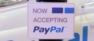 paypal-sign