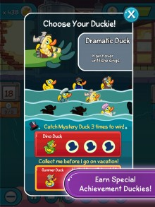 s4_achievements_ipad_english