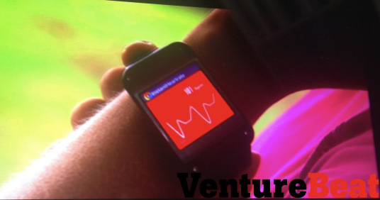 samsung smartwatch 3 Samsungs Galaxy Gear smartwatch leak shows a fitness device with Android apps and a camera
