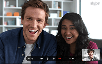 skype 3 6 messaging services with apps for desktop and mobile