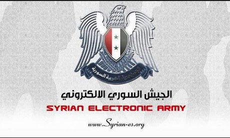 New Mac trojan used in targeted attacks could be related to the Syrian Electronic Army, doesnt work on OS X 10.8