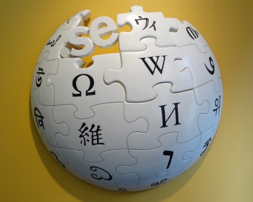 wikipedia 520x416 Wikimedia begins testing encrypted HTTPS browsing by default for all Internet users