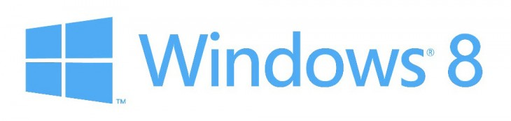 windows 8 730x173 9 major logo redesigns: Yahoo and beyond