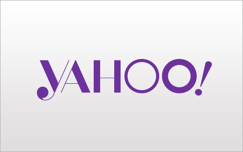 yahoo day21 This is the Yahoo logo that tested best among consumers