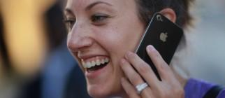 Verizon iPhone 4 Goes On Sale In U.S.